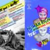 """Dal 25 al 28 gennaio seconda edizione del """"Diritti a Todi – Human Rights International Film Festival"""""""