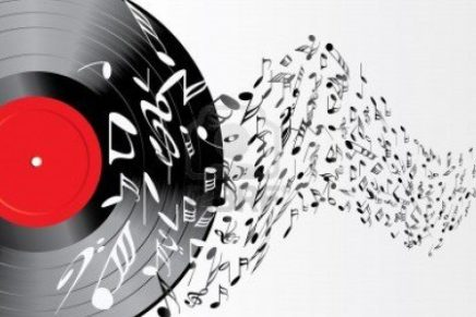 È nato Soundscapes.it