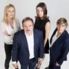 """Con """"Bianco e Nero"""" Telese e Costamagna di nuovo insieme su La7"""