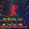 Rohde & Schwarz fornitore ufficiale della 67° Berlinale