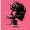 Regia al femminile fino al 19 marzo a Milano con il Festival Sguardi Altrove