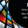 Media Asset Management, la proposta aggiornata di Square Box Systems