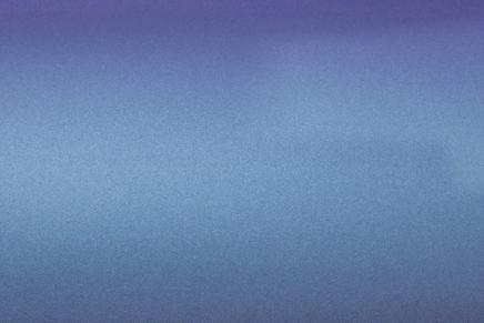 Nuovi colori nella collezione 3M Wrap Film Serie 1080