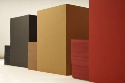 Favini: luxury packaging d'effetto