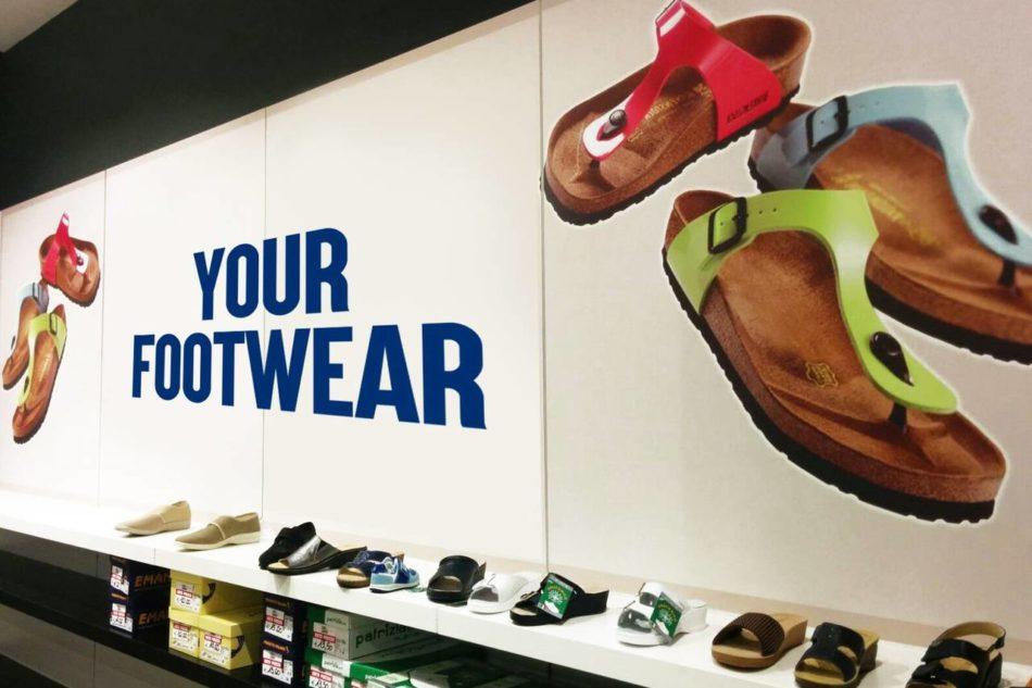 Smart e dinamico, così il retail di Guandong