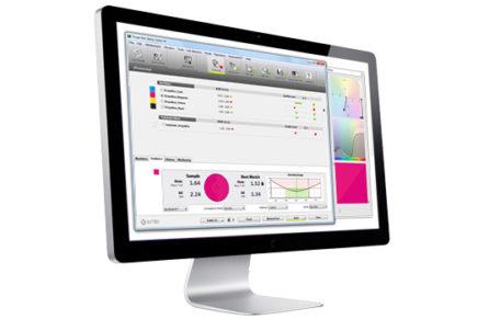 X-Rite acquisisce le risorse software ColorCert