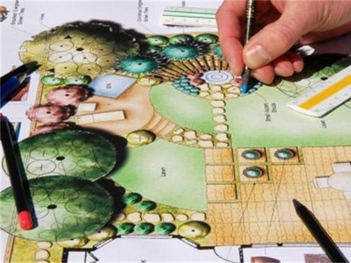 SEO_Progettare_giardino_Kit_Archinfo