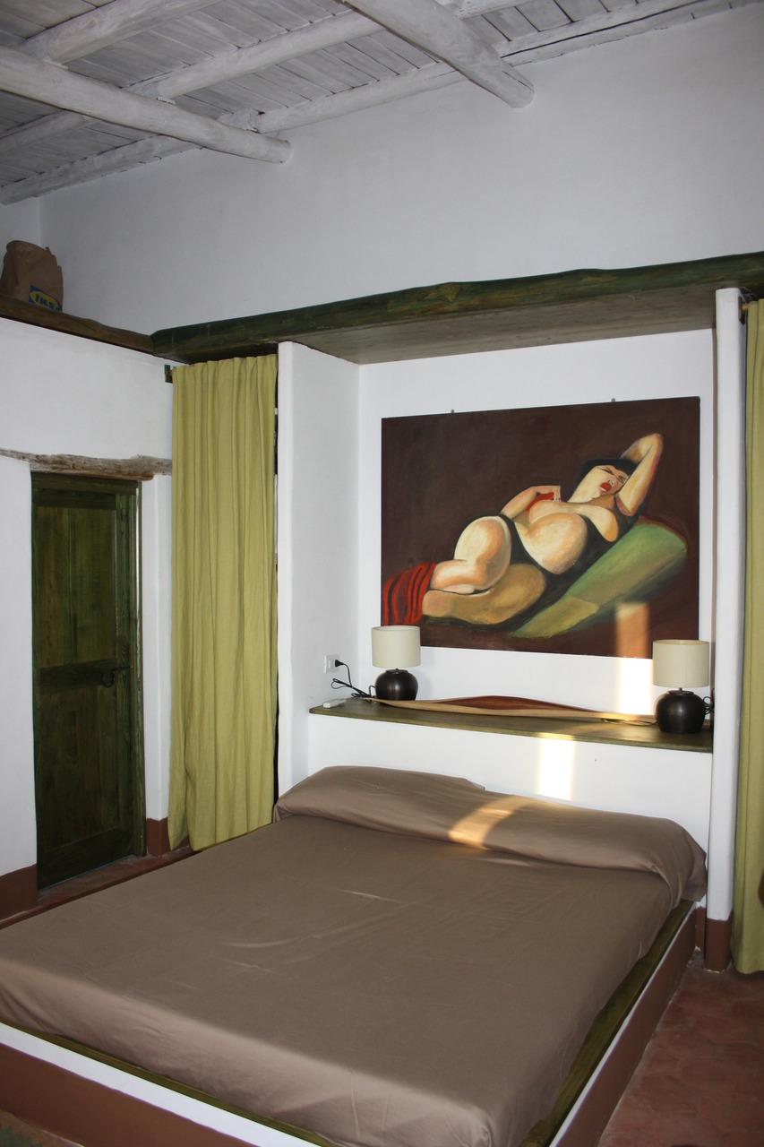 Pietra da vivere come ristrutturare la casa - Come essere sensuali a letto ...
