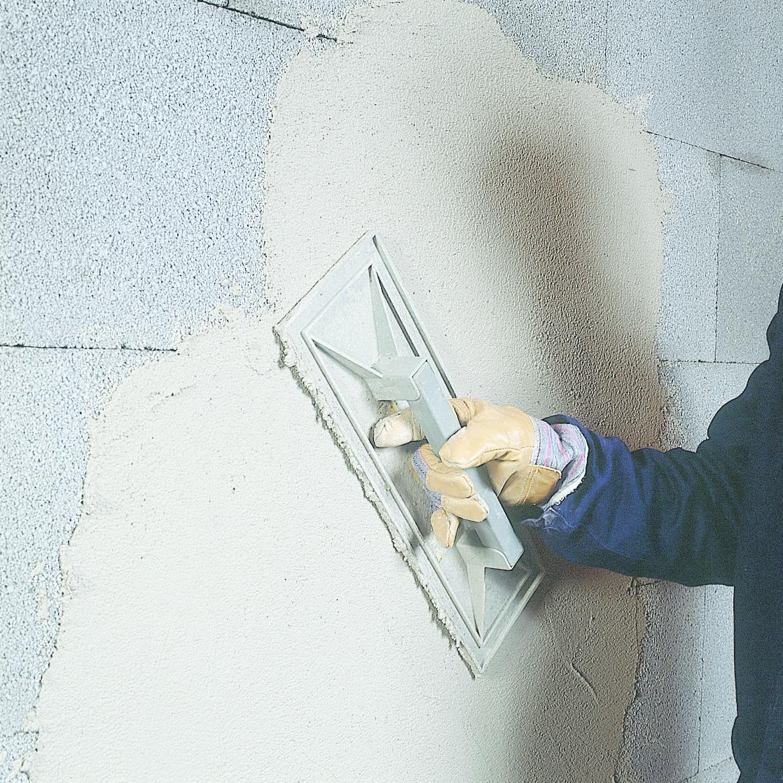 Come realizzare una parete divisoria