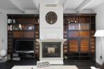 appartamento in toscana-0022
