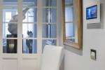 appartamento in toscana-0039