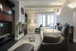 appartamento in toscana1