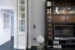 appartamento in toscana7