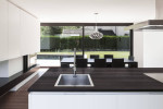 Dekton Kitchen - Borea