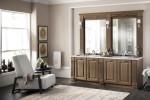 Baltimora di Scavolini Bathrooms