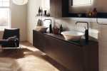 Rivo di Scavolini Bathrooms (design Studio Castiglia Associati)