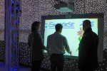 Showcase 15_EDU corner