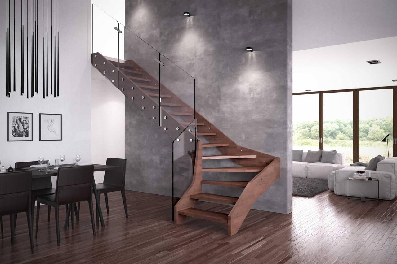 Scale di design by rintal for Architecture t scale