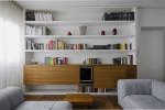 Appartamento_a_Pisa_17