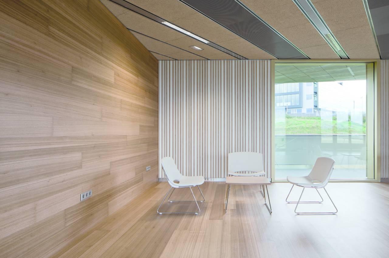 Parete Boiserie Legno ~ Trova le Migliori idee per Mobili e Interni di Design