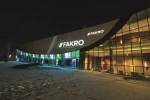 1_the 25th anniversary of FAKRO