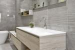 Del Conca_TERMINUS_pavimento e rivestimento_bagno_056