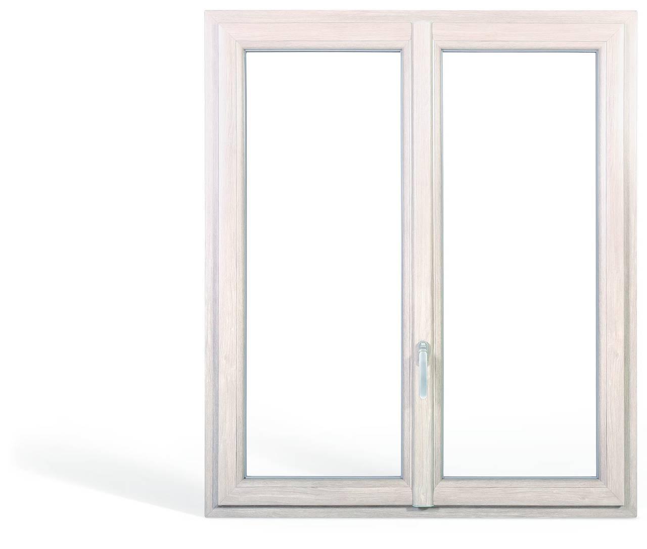 Prolux di oknoplast prodotto dell anno 2016 - La finestra biz opinioni ...