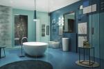 Bathroom ©Riccardo Lanfranchi  (1)