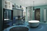 Bathroom ©Riccardo Lanfranchi  (2)