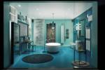 Bathroom ©Riccardo Lanfranchi  (3)