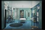 Bathroom ©Riccardo Lanfranchi  (4)