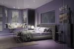 Bedroom ©Riccardo Lanfranchi   (1)
