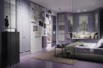 Bedroom ©Riccardo Lanfranchi   (2)