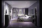Bedroom ©Riccardo Lanfranchi   (3)