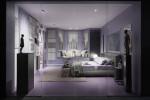 Bedroom ©Riccardo Lanfranchi   (4)