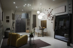 Dining Room ©Riccardo Lanfranchi (2)