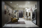 Dining Room ©Riccardo Lanfranchi (4)