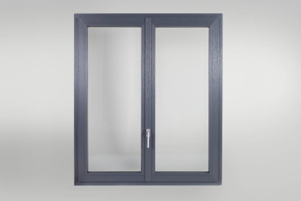 Da oknoplast la nuova finestra prolux evolution - La finestra biz ...