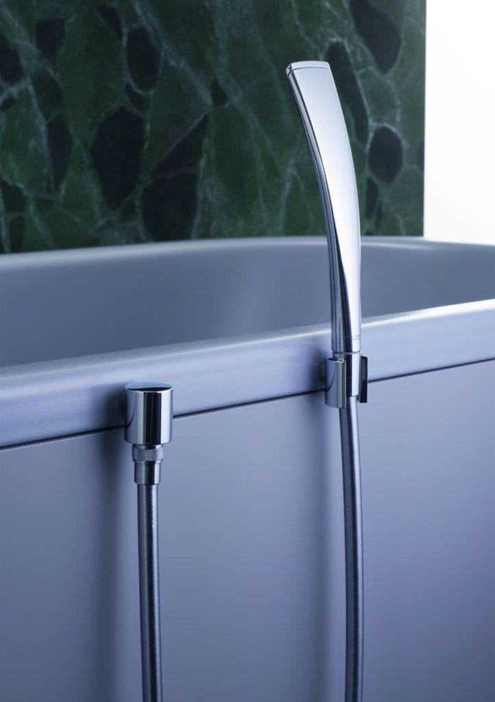 1.3.2 - Tubo flessibile doccia Comfort Select di Kaldewei
