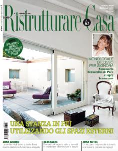 CRC 4_RISTRUTTURARE_CASA