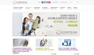 cortexa_come_ristrutturare_casa
