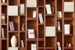 DDL16_BookComplementi