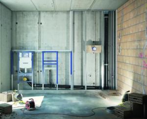 geberit-modulo-di-installazione-duofix-sigma8-garantisce-massima-protezione-acustica-15236