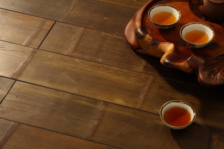 bamboo-natura-carbonizzato
