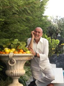 Casa Diego Dalla Palma a Taormina_0072