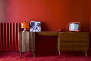 Interior_design_Vintage_generica