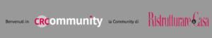 Logo_Community_Crc