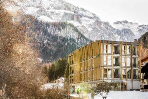 Edenselva hotel_Klimahouse2017 Enertour