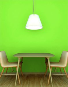 MaxMeyer_PANTONE_greenery