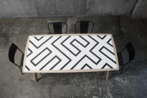 Mosaicoolalta